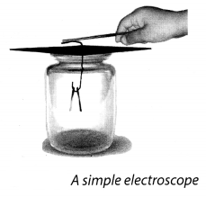 NCERT Solutions for Class 8 Science Chapter 15 Some Natural Phenomena Activity 4