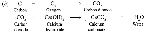 NCERT Solutions for Class 8 Science Chapter 4 Materials Metals and Non Metals 5 Marks Q11