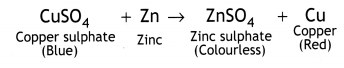 NCERT Solutions for Class 8 Science Chapter 4 Materials Metals and Non Metals Activity 8.2