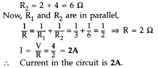 Important Questions for Class 12 Physics Chapter 3 Current Electricity Class 12 Important Questions 75