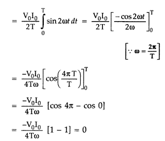 Important Questions for Class 12 Physics Chapter 7 Alternating Current Class 12 Important Questions 13
