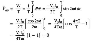 Important Questions for Class 12 Physics Chapter 7 Alternating Current Class 12 Important Questions 15