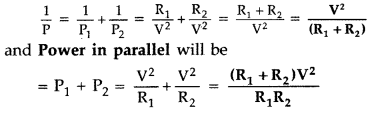 Important Questions for Class 12 Physics Chapter 7 Alternating Current Class 12 Important Questions 30