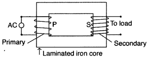 Important Questions for Class 12 Physics Chapter 7 Alternating Current Class 12 Important Questions 83