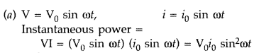 Important Questions for Class 12 Physics Chapter 7 Alternating Current Class 12 Important Questions 91