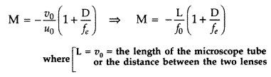 Important Questions for Class 12 Physics Chapter 9 Ray Optics and Optical Instruments Class 12 Important Questions 21
