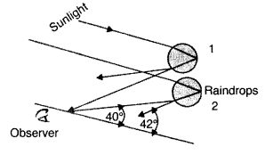 Important Questions for Class 12 Physics Chapter 9 Ray Optics and Optical Instruments Class 12 Important Questions 60