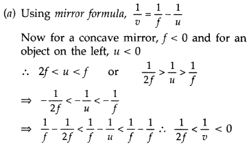 Important Questions for Class 12 Physics Chapter 9 Ray Optics and Optical Instruments Class 12 Important Questions 92