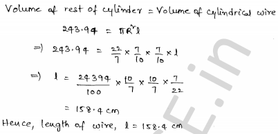 Solved CBSE Sample Papers for Class 10 Maths Set 6 1.31