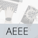 AEEE - Registration, Eligibility, Exam Pattern, Results