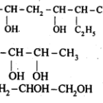 NCERT Solutions For Class 12 Chemistry Chapter 11 Alcohols Phenols and Ether Exercises Q1.1
