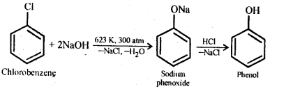 NCERT Solutions For Class 12 Chemistry Chapter 11 Alcohols Phenols and Ether Exercises Q10