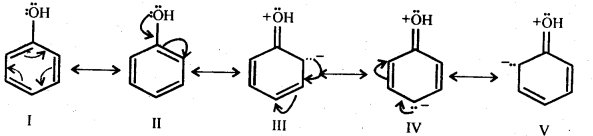 NCERT Solutions For Class 12 Chemistry Chapter 11 Alcohols Phenols and Ether Exercises Q16