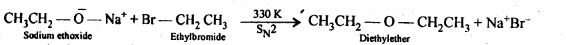 NCERT Solutions For Class 12 Chemistry Chapter 11 Alcohols Phenols and Ether Exercises Q18.2
