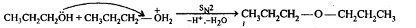 NCERT Solutions For Class 12 Chemistry Chapter 11 Alcohols Phenols and Ether Exercises Q27