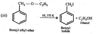 NCERT Solutions For Class 12 Chemistry Chapter 11 Alcohols Phenols and Ether Exercises Q28.1