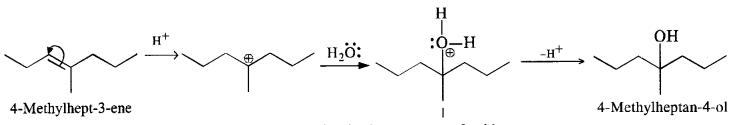 NCERT Solutions For Class 12 Chemistry Chapter 11 Alcohols Phenols and Ether Exercises Q32.2