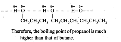 NCERT Solutions For Class 12 Chemistry Chapter 11 Alcohols Phenols and Ether Exercises Q4