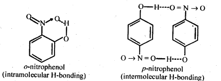 NCERT Solutions For Class 12 Chemistry Chapter 11 Alcohols Phenols and Ether Exercises Q8