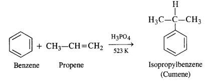 NCERT Solutions For Class 12 Chemistry Chapter 11 Alcohols Phenols and Ether Exercises Q9
