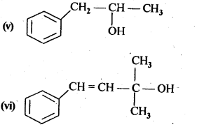 NCERT Solutions For Class 12 Chemistry Chapter 11 Alcohols Phenols and Ether Intext Questions Q1.2
