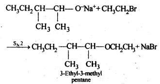 NCERT Solutions For Class 12 Chemistry Chapter 11 Alcohols Phenols and Ether Intext Questions Q10.1