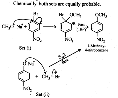 NCERT Solutions For Class 12 Chemistry Chapter 11 Alcohols Phenols and Ether Intext Questions Q11.1