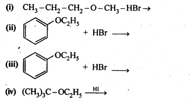 NCERT Solutions For Class 12 Chemistry Chapter 11 Alcohols Phenols and Ether Intext Questions Q12