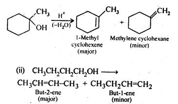 NCERT Solutions For Class 12 Chemistry Chapter 11 Alcohols Phenols and Ether Intext Questions Q7