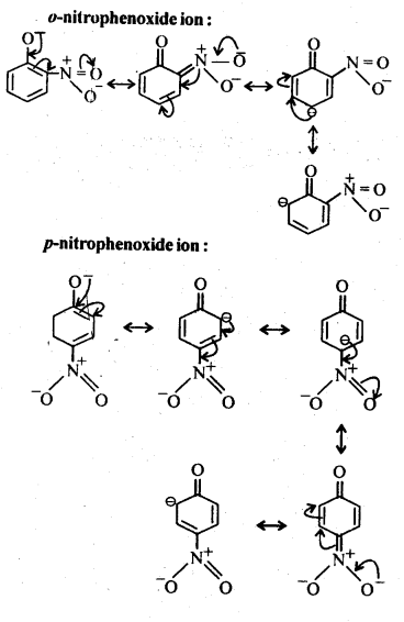 NCERT Solutions For Class 12 Chemistry Chapter 11 Alcohols Phenols and Ether Intext Questions Q8