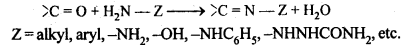 NCERT Solutions For Class 12 Chemistry Chapter 12 Aldehydes Ketones and Carboxylic Acids Exercises Q1.6