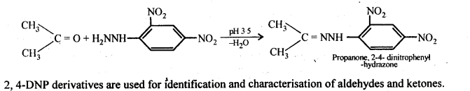 NCERT Solutions For Class 12 Chemistry Chapter 12 Aldehydes Ketones and Carboxylic Acids Exercises Q1.7