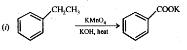 NCERT Solutions For Class 12 Chemistry Chapter 12 Aldehydes Ketones and Carboxylic Acids Exercises Q17.1