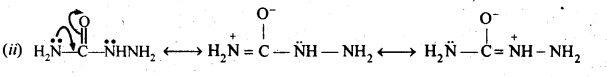 NCERT Solutions For Class 12 Chemistry Chapter 12 Aldehydes Ketones and Carboxylic Acids Exercises Q18.1