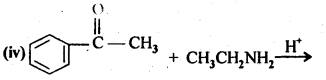 NCERT Solutions For Class 12 Chemistry Chapter 12 Aldehydes Ketones and Carboxylic Acids Intext Questions Q5.1
