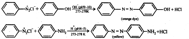 NCERT Solutions For Class 12 Chemistry Chapter 13 Amines Exercises Q7.3