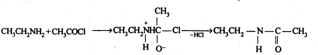 NCERT Solutions For Class 12 Chemistry Chapter 13 Amines Exercises Q7.5
