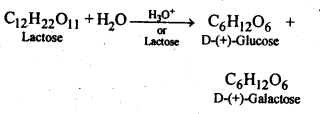NCERT Solutions For Class 12 Chemistry Chapter 14 Biomolecules Intext Questions Q2