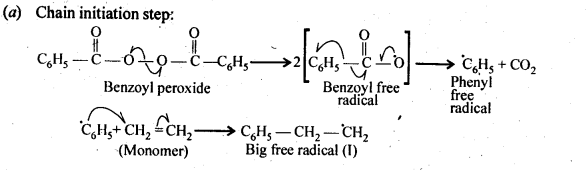 NCERT Solutions For Class 12 Chemistry Chapter 15 Polymers Exercises Q10