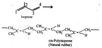 NCERT Solutions For Class 12 Chemistry Chapter 15 Polymers Exercises Q14