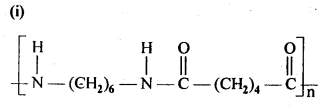 NCERT Solutions For Class 12 Chemistry Chapter 15 Polymers Intext Questions Q3