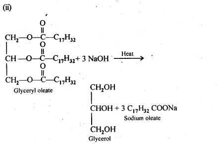 NCERT Solutions For Class 12 Chemistry Chapter 16 Chemistry in Everyday Life Intext Questions Q4.1
