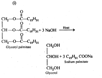 NCERT Solutions For Class 12 Chemistry Chapter 16 Chemistry in Everyday Life Intext Questions Q4