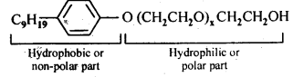 NCERT Solutions For Class 12 Chemistry Chapter 16 Chemistry in Everyday Life Intext Questions Q5.1