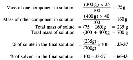 NCERT Solutions For Class 12 Chemistry Chapter 2 Solutions Exercises Q7