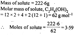 NCERT Solutions For Class 12 Chemistry Chapter 2 Solutions Exercises Q8