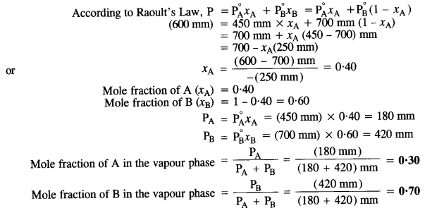 NCERT Solutions For Class 12 Chemistry Chapter 2 Solutions Textbook Questions Q8