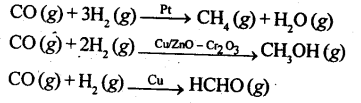 NCERT Solutions For Class 12 Chemistry Chapter 5 Surface Chemistry Exercises Q20