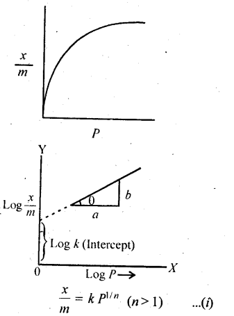 NCERT Solutions For Class 12 Chemistry Chapter 5 Surface Chemistry Exercises Q5