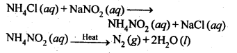 NCERT Solutions For Class 12 Chemistry Chapter 7 The p Block Elements Exercises Q5